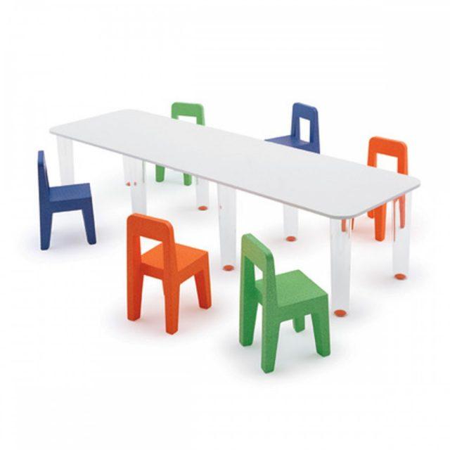 Muebles infantiles, ideas para decorar - Para Mamá | webdemamas.com