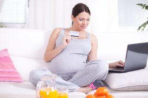 pregnant_shop