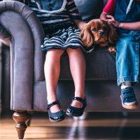calzado infantil Paez
